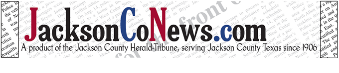 Jackson County Herald Tribune