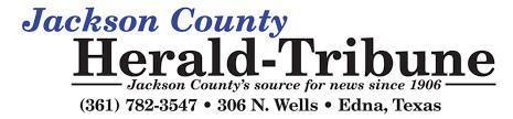 Jackson County Herald Tribune Logo